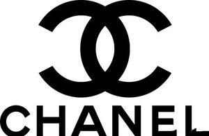 奢侈品香奈儿—法国奢侈品的品牌故事