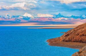 """去西藏 就是""""一错再错""""啊"""