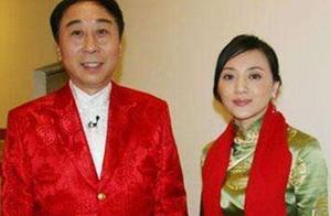"""1988年,冯巩被刘伟抛下转身移居国外,惨遭""""阶下囚"""",今如何?"""