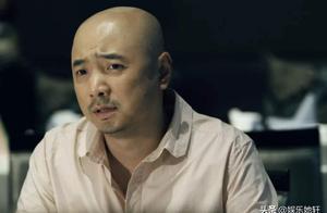 王俊凯新戏路透被爆,小鲜肉颜值也撑不住好丑!乡村味扑面而来