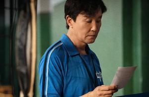 57岁吴刚有多想演反串?自曝《夺冠》想演郎平,还馋白百何角色