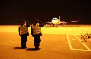 深夜驰援!江苏、浙江209名医疗队员抵达石家庄