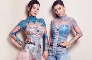 BY2发长文控诉表达不满!28岁的姐妹俩,逃出虎口又进狼窝