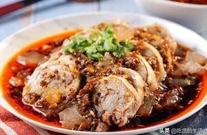 电饭锅蒸鸡腿,四种酱汁让你吃不腻