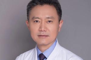 每 10 个中国成年人,就有 1 个糖尿病人?关于糖尿病,这些你们知道吗?