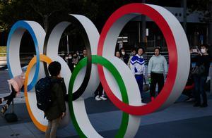 2020东京奥运会推迟成本高达19亿美金