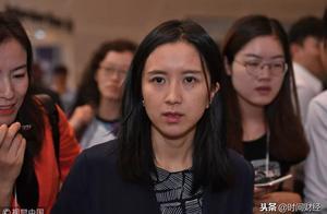 胡玮炜卸任摩拜CEO,只是听从资本安排?