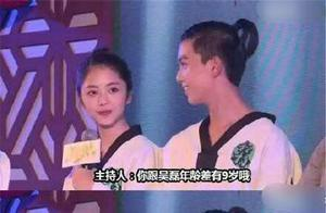 吴磊高情商上热搜,边程朱正廷拿没礼貌当耿直,他们究竟差在哪?