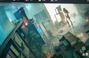 触目惊心!汨罗餐馆燃爆事故监控画面流出,疑似煤气罐突然起火,有人浑身是火逃出