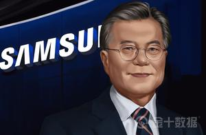 传韩国三星获许可,将继续向华为供货!美国芯片行业却遭反噬
