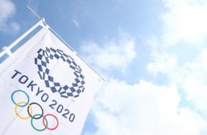 东京奥运会 如果不接受观众经济会损失2兆4133亿日元