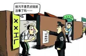 环境公益诉讼中的民事诉讼程序—以徐州市人民检察院诉徐州市鸿顺造纸有限公司环境侵权公益诉讼案为例