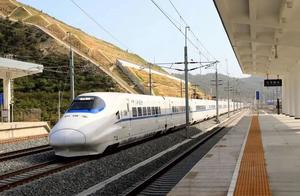离台湾宝岛最近的这条铁路,即将开通