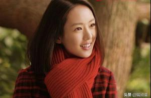 宋运萍出现在《大江大河2》中,看到她的出场方式,回看好多遍