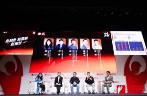 金投赏湖南卫视专场:内容创新驱动 引领融屏营销增长新风向