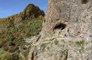 青藏高原上的丹尼索瓦人DNA,在沉积物里找到了