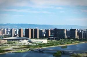 长风西成为太原90后城市精英置业首选区域,你同意吗?