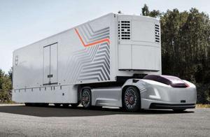三星给沃尔沃电动车提供电池,这样的车你敢买吗?