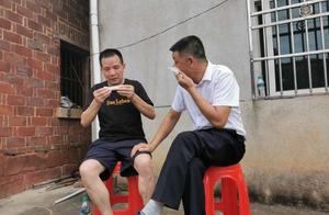 张玉环获496万元国家赔偿,家人:不准备上诉,这些钱够他生活