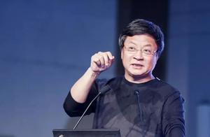 百度 吉利组建汽车公司;孙宏斌增持融创;腾讯音乐内测盐料视频