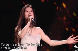 保暖第一比赛第二,武汉给《中国好声音》带来了满屏的热搜