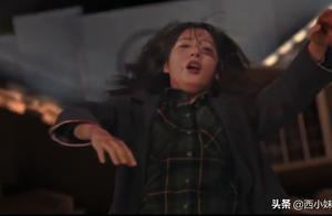 《顶楼》:杀害闵雪雅的凶手到底是谁?不起眼的他也值得怀疑