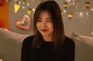 遗传了妈妈的好基因!汪峰大女儿晒侧颜照 15岁成熟似25岁
