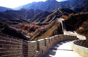 老皇城vs新帝都,北京有哪些值得游玩的景点?