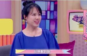 郑爽妈妈公开表扬张恒,小仙女要嫁了吗?