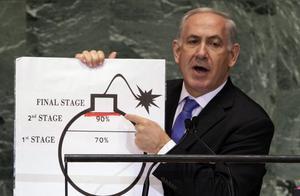 伊朗传来了噩耗,顶级核专家遭遇公然刺杀,专家:幕后直指以色列