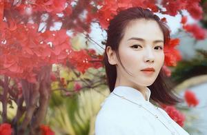 《了不起的姐姐》刘涛:比你优秀的人比你还努力,全靠意志力