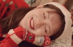 〖文案〗甜到炸的圣诞节暖心文案