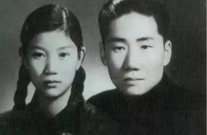 父爱如山:毛岸英牺牲后毛主席悄悄珍藏遗物26年,到1990年才发现