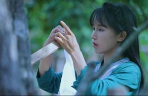 李子柒:从农家打工女到国民女神,她凭借什么成功?