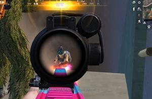 和平精英:信号枪越来越少?玩家感到失望,呆萌说出其中原因