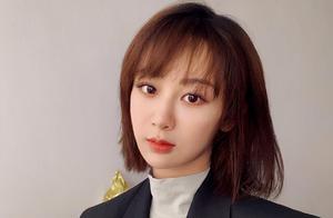 杨紫新剧将开机,欧阳娜娜或被顶替,女二号是资源咖?