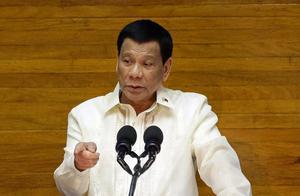 政治筹码玩没了!美国疫苗出现首例接种后死亡,菲律宾:用中国的