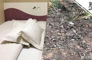 陕西15岁学生被6人围殴致死遭掩埋:此前因被打休学外出打工