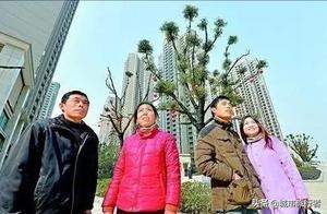 现实告诉你,社会的普通人到底该不该去上海这个大都市打拼?