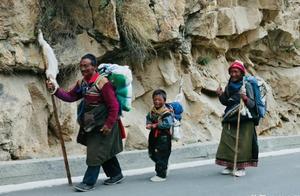 Ding Zhen is not recreational coterie, the Tibetia