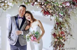 又一位37岁女星宣布离婚!与富商结婚17个月,不久前还秀恩爱