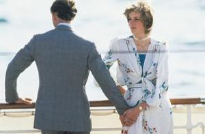 英国王妃黛安娜的夏日衣橱大公开,精选范本,给你满满穿搭灵感