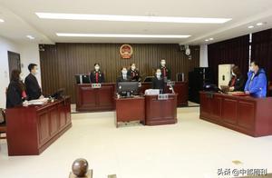 民法典施行第一案,小孩35楼扔下水瓶,法院判赔9.2万