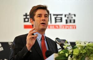 中国富裕家庭数量突破500万户,什么样的方式是致富捷径?