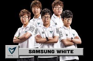 LOL韩国老牌俱乐部宣布解散!被降级太难了