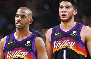 2换5 1换3 7换1 3换1 NBA交易频发雄鹿成最大赢家