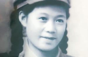 志愿军的伟大,女护士用嘴为战士排尿,开国中将永生难忘