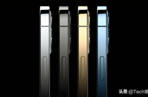 iPhone12/Pro在苹果天猫旗舰店下架,网友:啥情况?