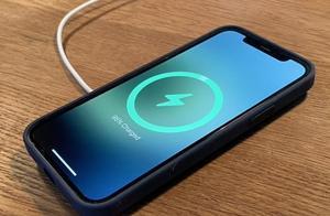 iPhone 12搭载的5G是否真的有必要开启?