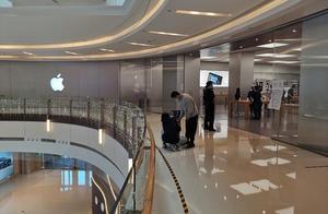 iPhone 12系列开启预售后,官网崩溃!为啥苹果屡屡上演真香定律?